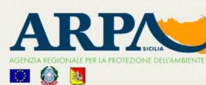 """""""Dodici assunzioni irregolari all'Arpa Sicilia"""", il M5S presenta un esposto alla Corte dei Conti"""