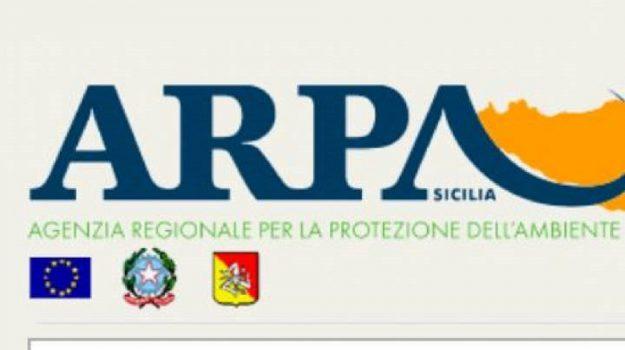 Arpa concorsi, Regione concorsi, Regione Sicilia concorsi, Sicilia, Economia