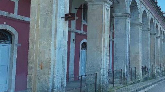 botthehe artigianali Ragusa Ibla, Ragusa, Cultura