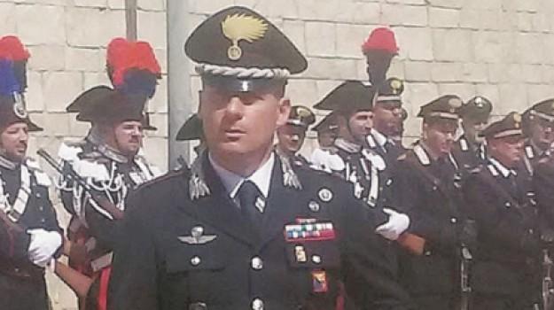 cacciatori di sicilia, Ragusa, Cronaca