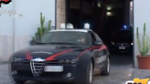 """""""Corsa Nostra"""", gare truccate all'ippodromo di Palermo"""