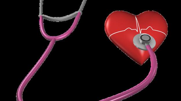 colesterolo cuore, Sicilia, Società