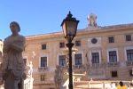 Reset Palermo, dai sindacati stop alle manifestazioni: resta lo sciopero del 4 febbraio