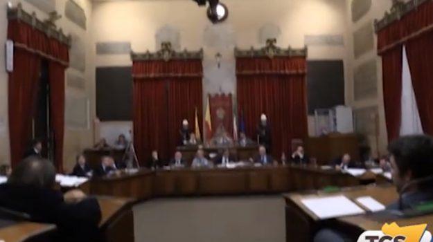 Comune di Palermo, rinviato al 2019 il rimpasto in giunta