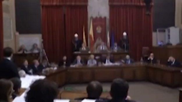Comune di Palermo, 30 milioni di euro i debiti fuori bilancio