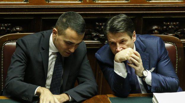iva, manovra, Sicilia, Economia