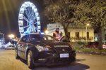 Controllo del territorio, a Messina fioccano denunce e multe