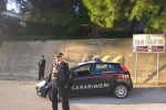 """Mafia, arrestato nel Messinese un 33enne appartenente al clan dei """"barcellonesi"""""""