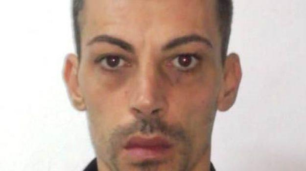 arrestato spacciatore catania, droga catania, Catania, Cronaca