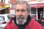 "Antiracket, l'ex presidente di Libero Futuro: ""Esclusi perchè considerati scomodi"""