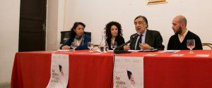 """Palermo, le detenute diventano attrici: al Biondo lo spettacolo """"In stato di grazia"""""""