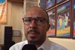 Pd, annullate le primarie in Sicilia: Faraone nuovo segretario