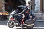 Palermo: trovato nel suo negozio a Ballarò con dosi di hashish, arrestato