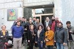 """Bagheria, il sindaco: """"La differenziata ha raggiunto il 35,07%"""", nuovi 21 operatori ecologici"""