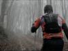 Ultra Trail dei Nebrodi: le immagini del viaggio fra laghi di montagna e natura selvaggia