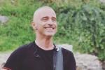Eros Ramazzotti in concerto al Teatro Antico di Taormina, tre tappe speciali ad agosto