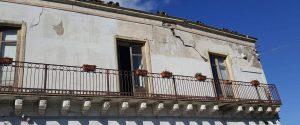 Terremoto in provincia di Catania, il Cdm approva lo stato d'emergenza per 9 comuni: subito 10 milioni