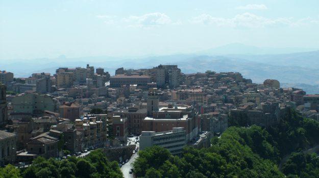 indagine Qualità della vita, Sicilia, Società