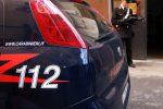Palermo, in 2 appartamenti oltre un chilo di cocaina: 3 arresti