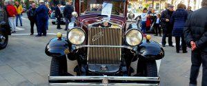 Fiat 521 1929 di Innocenzo Russo