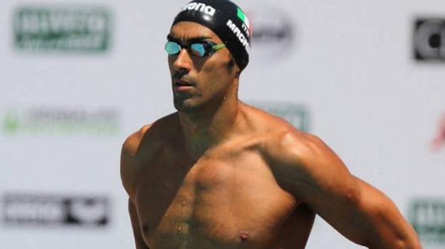 doping, nuoto, Filippo Magnini, Sicilia, Sport