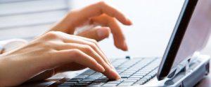 """Frodi online, Unione Consumatori: """"In testa abbigliamento ed elettronica, occhio ai siti stranieri"""""""