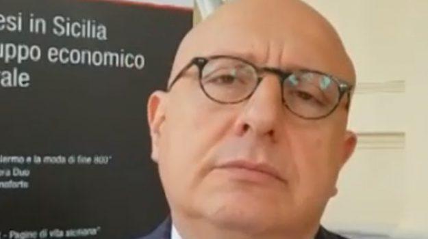 CITTà METROPOLITANE, dissesto ex province, Gaetano Armao, Sicilia, Economia