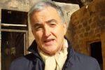Presepe vivente a Custonaci, 37esima edizione al via: l'intervista al sindaco Giuseppe Bica