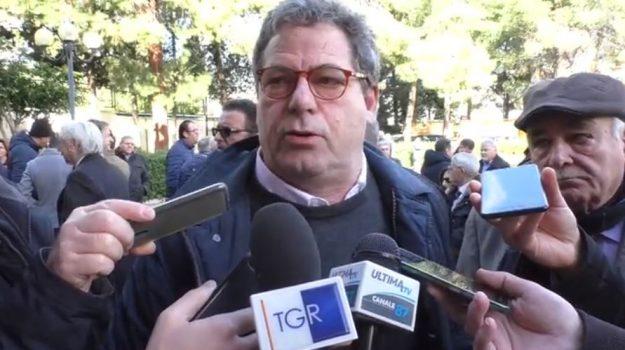 elezioni, Sicilia, Politica
