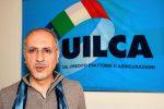 Pressioni commerciali, lettera del segretario regionale Uilca ai lavoratori bancari
