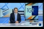 Il giornalista palermitano Roberto Gueli nominato vice direttore della TGR Sicilia