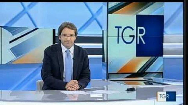 gueli vice direttore tgr sicilia, Roberto Gueli, Sicilia, Cultura