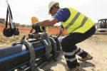 Agrigento, i 150 lavoratori della Hydrotecne temono per il loro futuro: vertice con i sindacati