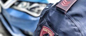 Polizia, in un anno 218 arresti e 844 denunce: i numeri della questura di Messina