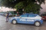 Palermo, sorpresi a spacciare droga: due arresti a Ballarò