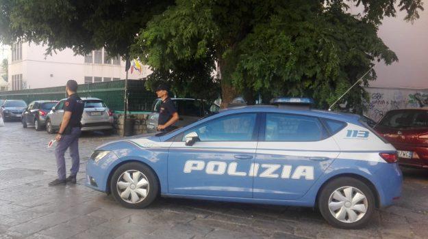 spaccio a ballarò, Palermo, Cronaca