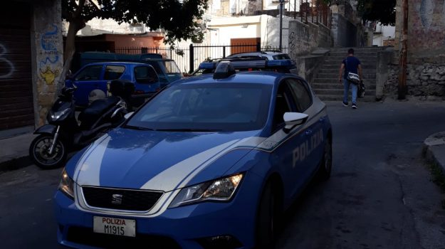 casa vacanze abusiva palermo, Palermo, Cronaca