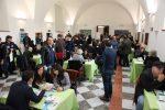 La Borsa del Turismo a Monreale, oltre 130 strutture alberghiere e 20 buyer internazionali
