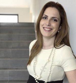 L'imprenditrice Flora Mondello eletta presidente dell'Associazione Doc Mamertino