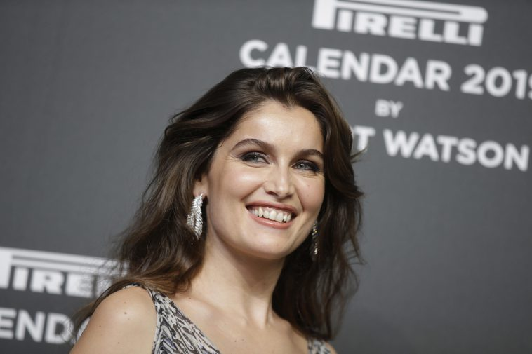 Nuovo Calendario Pirelli.Il Nuovo Inno Alla Donna Del Calendario Pirelli 2019 Tutte