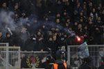 """Miccichè: """"La Uefa vieti trasferte a ultrà violenti"""""""