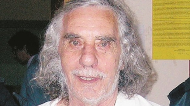 morto lillo ciaccio, Lillo Ciaccio, Agrigento, Cronaca