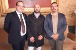 La Lega in Sicilia, aperto un nuovo circolo a Prizzi
