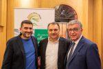 Consorzio Carni di Sicilia: la carne buona allevata nell'Isola
