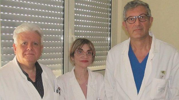 ospedale San Giacomo di Licata, Agrigento, Cronaca