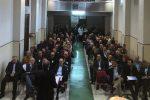 A Messina il XIV congresso provinciale del Movimento cristiano lavoratori