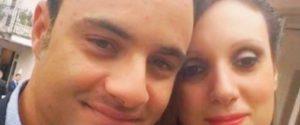 Famiglia sterminata a Paternò, funerali separati per il padre: prima l'addio a mamma e figli
