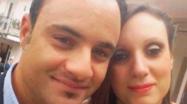 Famiglia sterminata a Paternò, si indaga sui motivi dell'omicidio