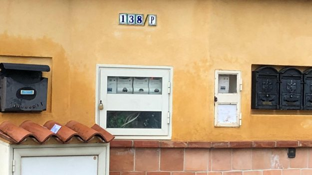 Palermo, vicini omicidio via Falsomiele, Pietro Ferrera, Salvatrice Spataro, Palermo, Cronaca
