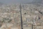 Nuove regole per le demolizioni nel centro storico di Palermo, approvato emendamento all'Ars